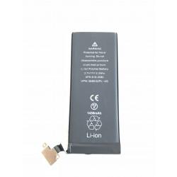 Batterie ORIGINALE - iPhone 4S