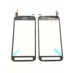 Vitre Tactile ORIGINALE + Adhésifs - SAMSUNG Galaxy XCover 4 - SM-G390F
