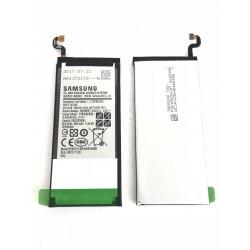 Batterie ORIGINALE EB-BG935ABE - SAMSUNG Galaxy S7 Edge - G935F