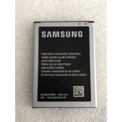 Batterie ORIGINALE EB-BG357BBE - SAMSUNG Galaxy ACE 4 - G357FZ