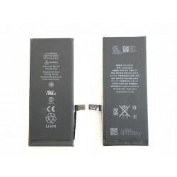 Batterie ORIGINALE 616-00255 - iPhone 7