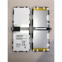 Batterie ORIGINALE T4500E - SAMSUNG Galaxy TAB 3 10.1 - P5200 / P5210 / P5220