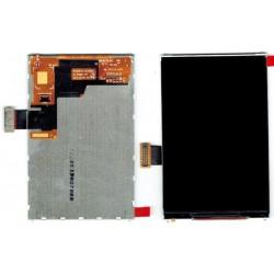 Ecran LCD - SAMSUNG Galaxy XCover S5690