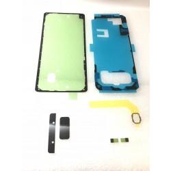 Kit d'adhésifs Double Face ORIGINAL Rework - SAMSUNG Galaxy Note8 / SM-N950F