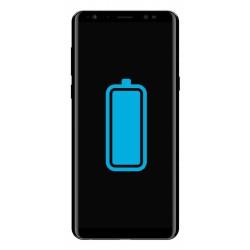 [Réparation] Batterie ORIGINALE EB-BN950ABE - SAMSUNG Galaxy Note8 / SM-N950F / SM-N950FD