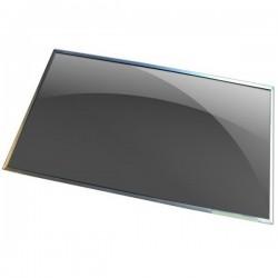 Dalle / Ecran LED 17.3p - PC Portable