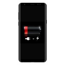 [Réparation] Connecteur de Charge ORIGINAL - SAMSUNG Galaxy Note8 / SM-N950F / SM-N950FD