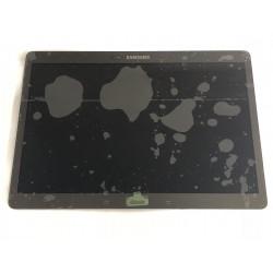 Bloc Ecran ORIGINAL OR - SAMSUNG Galaxy TAB S 10.5 - T800 / T805