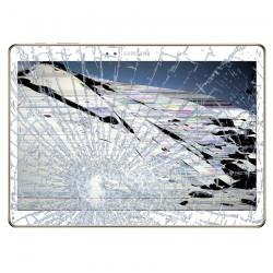 [Réparation] Bloc Avant ORIGINAL OR - SAMSUNG Galaxy TAB S 10.5 - T800 / T805