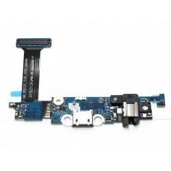 Connecteur de Charge ORIGINAL - SAMSUNG Galaxy S6 Edge - G925F