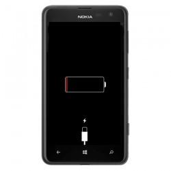 [Réparation] Connecteur de Charge ORIGINAL - NOKIA Lumia 625