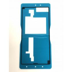 Adhésif Double Face pour Vitre Arrière ORIGINAL - SONY Xperia M5 - E5603