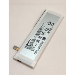 Batterie ORIGINALE 1ICP5/37/115 - SONY Xperia M5 - E5603