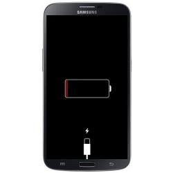 [Réparation] Connecteur de Charge ORIGINAL - SAMSUNG Galaxy MEGA - i9205