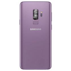 [Réparation] Vitre de Caméra Arrière ORIGINALE - SAMSUNG Galaxy S9+ / SM-G965F