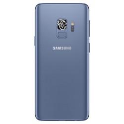 [Réparation] Vitre de Caméra Arrière ORIGINALE - SAMSUNG Galaxy S9 / SM-G960F