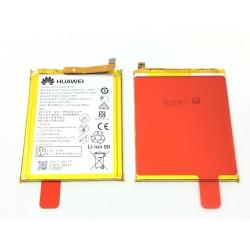 Batterie ORIGINALE HB366481ECW - HUAWEI