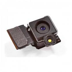 Caméra Arrière - iPhone 4