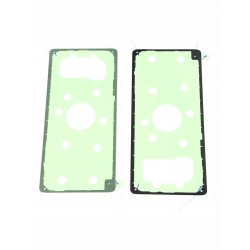 Adhésif Double Face ORIGINAL de Contour pour Vitre Arrière - SAMSUNG Galaxy Note8 / SM-N950F / SM-N950FD