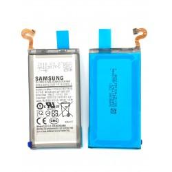 Batterie ORIGINALE EB-BG960ABE - SAMSUNG Galaxy S9 / SM-G960F