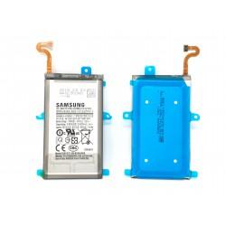 Batterie ORIGINALE EB-BG965ABE - SAMSUNG Galaxy S9+ / SM-G965F