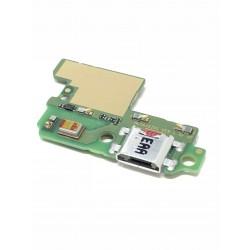 Connecteur de Charge ORIGINAL - HUAWEI P10 Lite