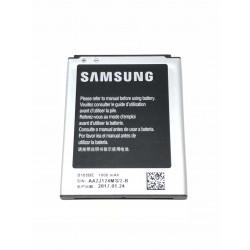 Batterie ORIGINALE B185BE - SAMSUNG Galaxy Core Plus / SM-G350