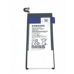 Batterie ORIGINALE EB-BG928ABE - SAMSUNG Galaxy S6 Edge Plus - G928F