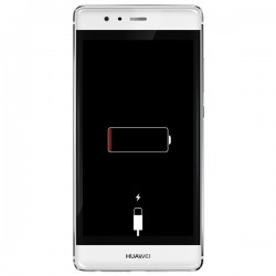 [Réparation] Connecteur de Charge ORIGINAL - HUAWEI P9