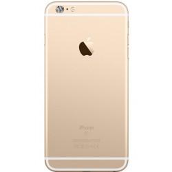 [Réparation] Vitre de Caméra Arrière - iPhone 6 Plus / 6S Plus
