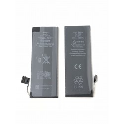 Batterie Qualité Originale 616-0721 - iPhone 5C / 5S