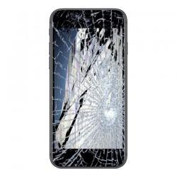 [Réparation] Ecran ORIGINAL Noir - iPhone 8