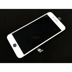 Ecran ORIGINAL Blanc - iPhone 8 Plus