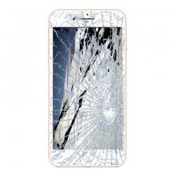 [Réparation] Ecran ORIGINAL Blanc - iPhone 8 Plus