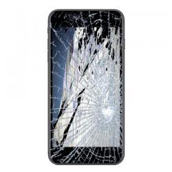 [Réparation] Ecran ORIGINAL Noir - iPhone 8 Plus