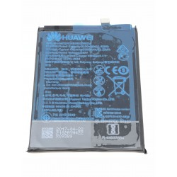 Batterie ORIGINALE HB386280ECW - HUAWEI P10