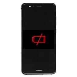 [Réparation] Batterie ORIGINALE HB386280ECW - HUAWEI P10