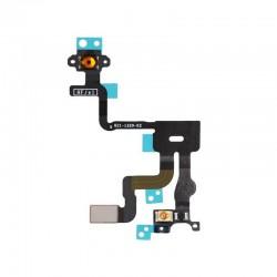 Nappe POWER / Capteur de Proximité - iPhone 4S