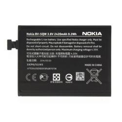 Batterie ORIGINALE - NOKIA Lumia 930