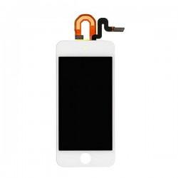 Bloc Avant Blanc ORIGINAL - iPod Touch 5