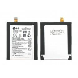 Batterie ORIGINALE - LG G2 D802