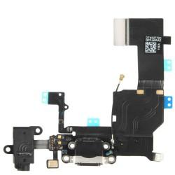 Connecteur de Charge ORIGINAL - iPhone 5C