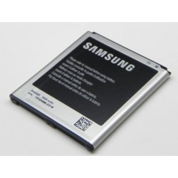 Batterie ORIGINALE - SAMSUNG Galaxy S4 / Galaxy GRAND 2