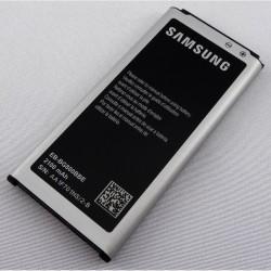 Batterie ORIGINALE - SAMSUNG Galaxy S5 Mini - G800F