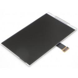 Ecran LCD ORIGINAL - SAMSUNG Galaxy TREND - S7560 / S7560M