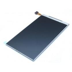 Ecran LCD ORIGINAL - NOKIA Lumia 520 - 525