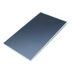 Ecran LCD ORIGINAL - NOKIA Lumia 625