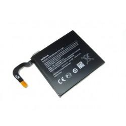 Batterie ORIGINALE BL-4YW - NOKIA Lumia 925