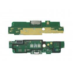 Connecteur de Charge / Micro ORIGINAL - NOKIA Lumia 1320