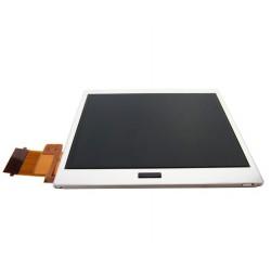 Ecran LCD Inférieur - NINTENDO DS Lite